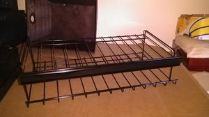 Printer stand for Sale in Columbus, OH