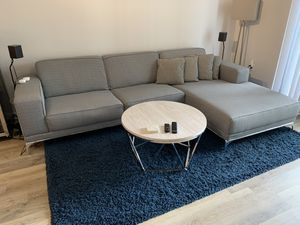 Trygve Frame Coffee Table for Sale in Tampa, FL