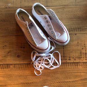 Women's Converse All Star Size 6.5 for Sale in Renton, WA
