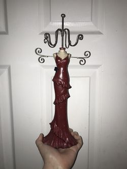 Jewelry Holder /Display Stand 💍  for Sale in University Pa, MD