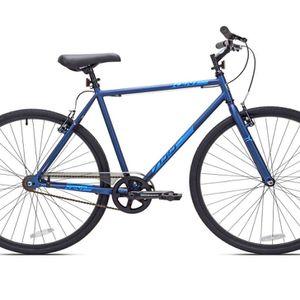 Open Box Kent 700c Men Bike for Sale in Pasadena, CA