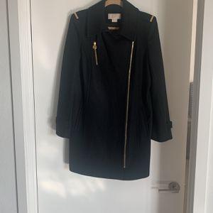Michael Kors Wool Coat for Sale in Carson, CA