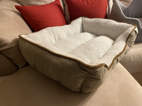 NEW Dog Bed For Small Dog Puppy Puppies