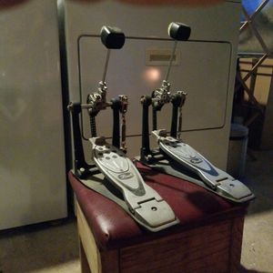 Pearl Bass Drum Pedal For Sale for Sale in Seymour, CT