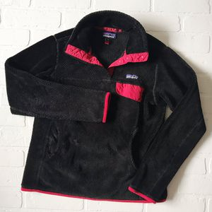 Patagonia Synchilla Snap Pullover for Sale in Auburn, WA
