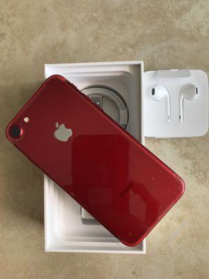 New Sealed! iPhone 7 Factory Unlocked 128GB 32GB 256GB planned list trip for Sale in Tamarac, FL