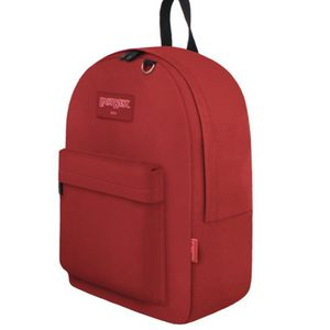 EastWest Red Backpack 🎒 for Sale in Pea Ridge, AR