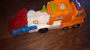 Kids toys for Sale in Manassas, VA