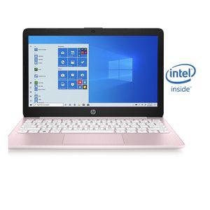 HP Stream Laptop for Sale in Placentia, CA