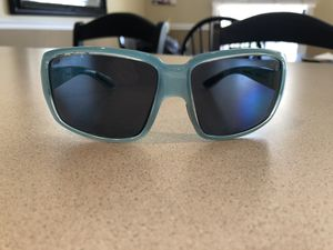 Unisex Costa Sunglasses for Sale in Mount Airy, MD