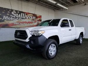 2020 Toyota Tacoma 2WD for Sale in Mesa, AZ