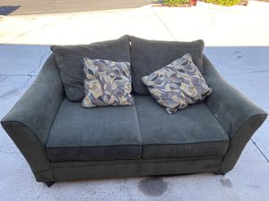 Couches for Sale in Highland, CA