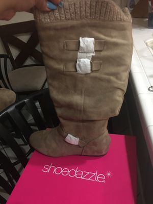 Shoedazzle for Sale in Victorville, CA