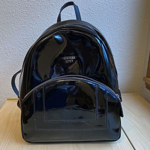 Guess Backpack Purse for Sale in Everett, WA