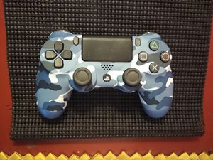 Sony Dual Shock 4 Controller for Sale in Tacoma, WA