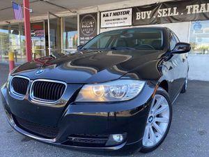2007 BMW 3 Series for Sale in Santa Ana, CA