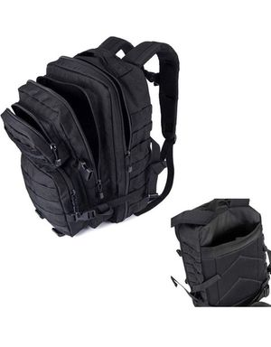 Wideway Tactical 50L backpack 3 colors for Sale in Riverside, CA