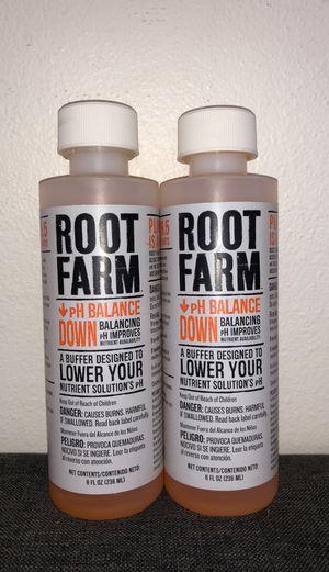Root Farm - PH DOWN for Sale in Huntington Beach, CA