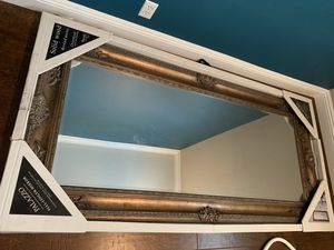 Beautiful Wall Mirrors for Sale in Anaheim, CA