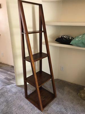 Shelves for Sale in Mesa, AZ