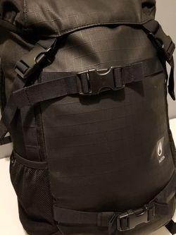 Nixon Landlock 3 35L Black Backpack for Sale in Park City,  IL