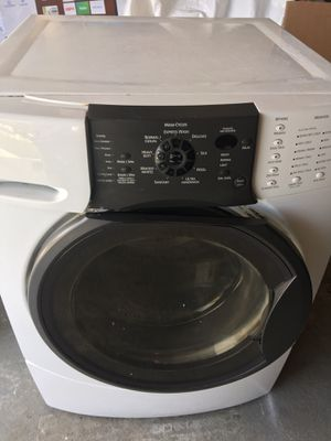 Kenmore Washer for Sale in Chino, CA