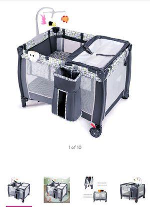 Baby crib for Sale in Norwalk, CA