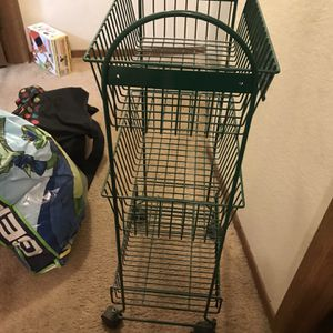 Basket Multiuses for Sale in San Diego, CA