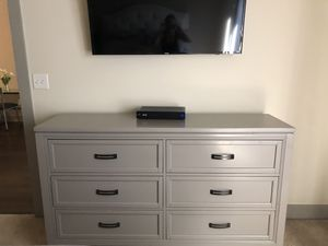 Dresser for Sale in Westwood, MA
