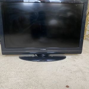 32 Inch Tv for Sale in Vienna, VA
