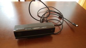 Xbox one Kinect for Sale in Mechanicsville, VA