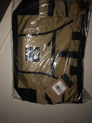 Supreme x The North Face tote bag for Sale in Randallstown, MD
