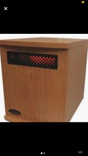 Sun heat heater works great for Sale in KIMBERLIN HGT, TN