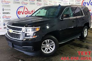 2019 Chevrolet Tahoe for Sale in Conyers, GA
