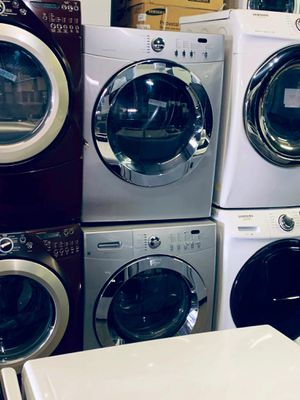 Washer and dryer for Sale in Whittier, CA