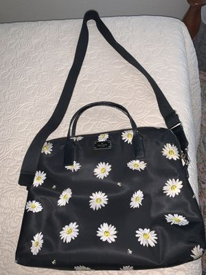 Kate Spade bag for Sale in San Marcos, CA