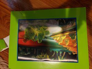 Disney's Artwork for Sale in Louisville, KY