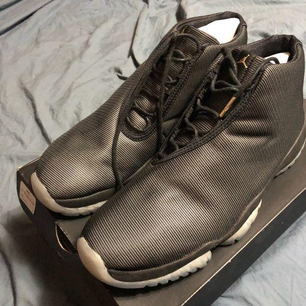 Nike Air Jordan Future men's size 10.5