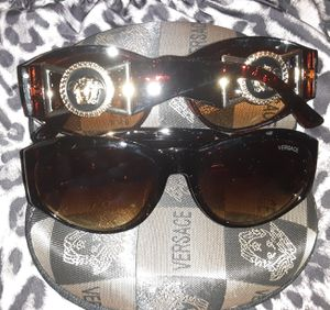 Sunglasses for Sale in Hattiesburg, MS