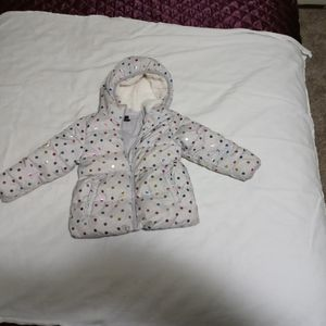 Wonder Nation Child's Coat Size 5t for Sale in Everett, WA