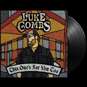 LUKE COMBS CONCERT TICKETS for Sale in Hayward, CA