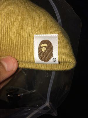 Bape hoodie for Sale in Dublin, CA