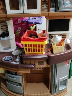 Play Kitchen for Sale in Everett,  WA
