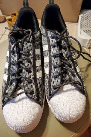 Adidas size 13 for Sale in Austin, TX