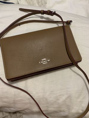 Coach for Sale in Phoenix, AZ
