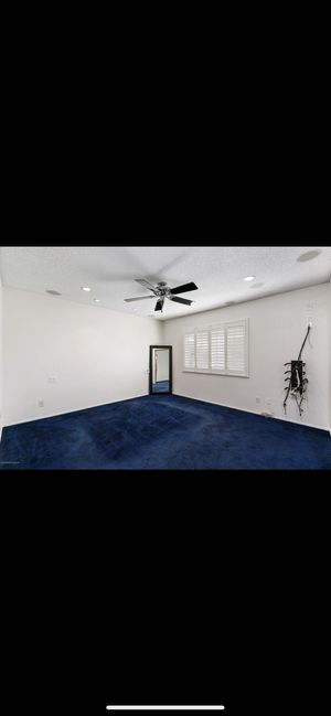 Free Carpet for Sale in Los Angeles, CA