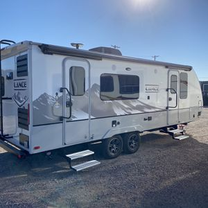 2020 Lance 2285 Travel Trailer for Sale in Mesa, AZ