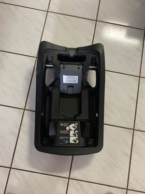 Evenflo LiteMax Infant Car Seat Base for Sale in Palmetto Bay, FL