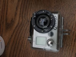 GoPro hero 1 for Sale in Newton, MA