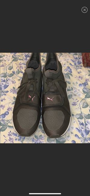 Women's PUMA shoes for Sale in Silver Spring, MD